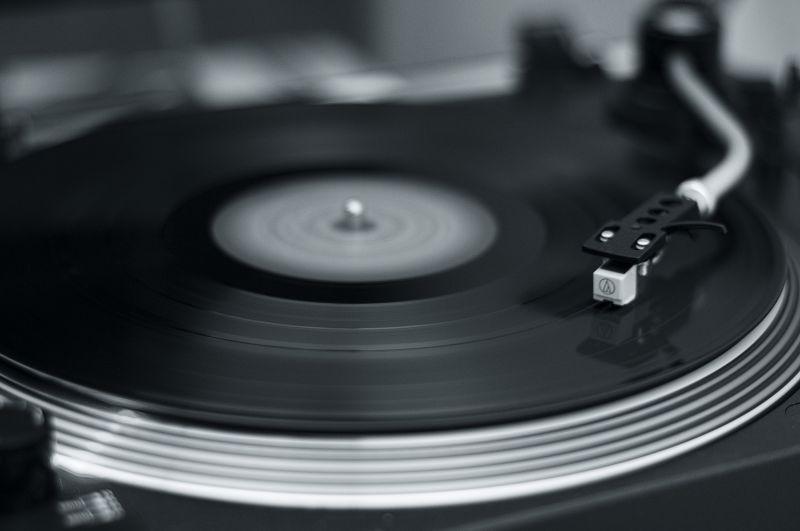 画像4: 〜YoLeYoLeこぶね〜オリジナル12インチレコード(特典ステッカー付)