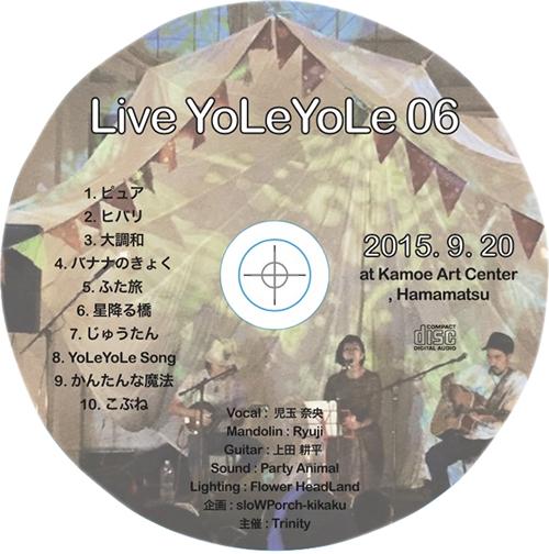 画像4: ☆プラチナアナログセット☆100組限定品 レコード2枚×CD2枚+オリジナルステッカー